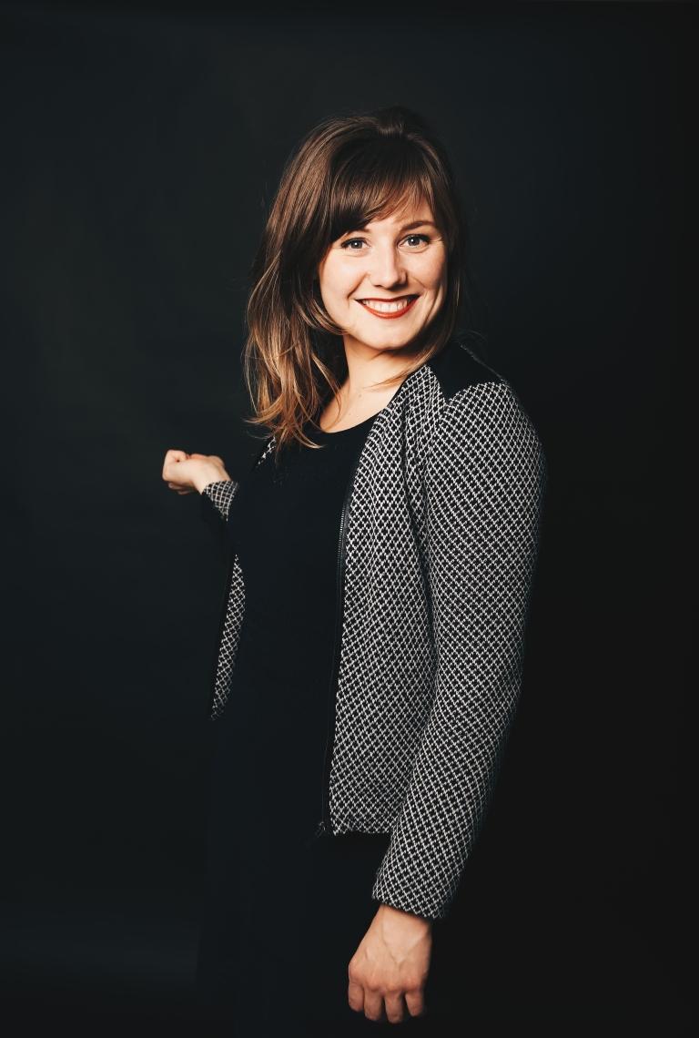 Marie Middleton (c) Anaïs Winterhalter.JPG
