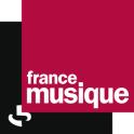 En direct de Jazz à Brême - Julia Boulet 26 avril 2019